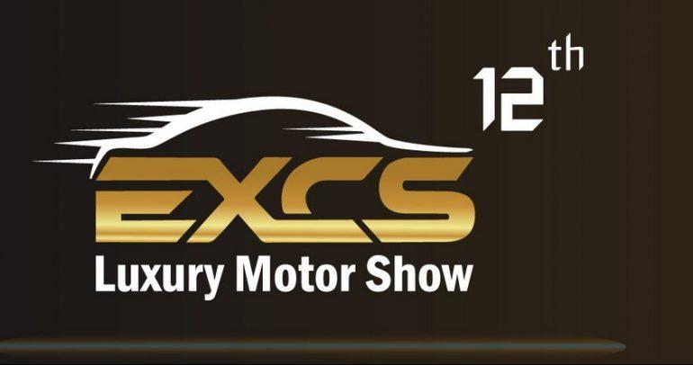 معرض اكسس للسيارات الفاخرة 12 يعد الجمهور بطرازات مميزة