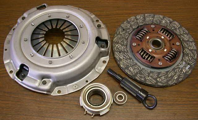 الفاصل الواصل لدوران المحرك: ما هو؟ وكيف يعمل؟