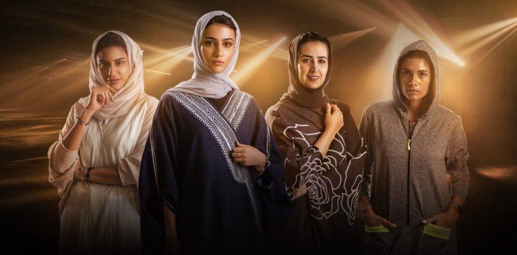 جائزة الثريا من هي مرسيدس في السعودية