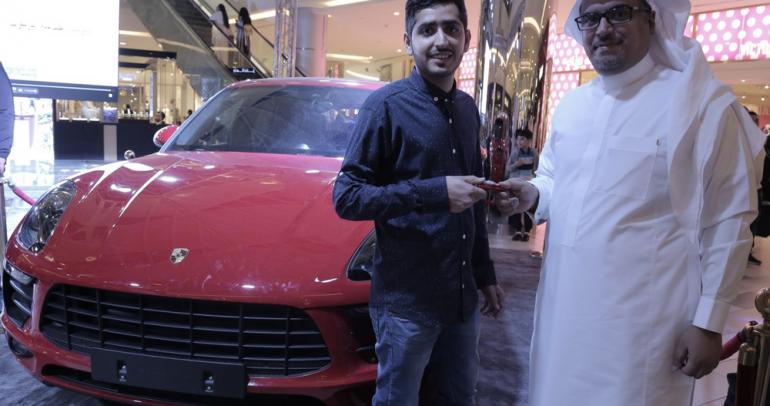 موبيل السعودية تختتم بنجاح حملة تطوير تطبيقاتها الرقمية