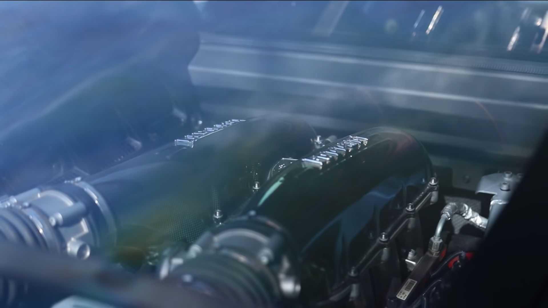 فيراري F 430 سكوديريا