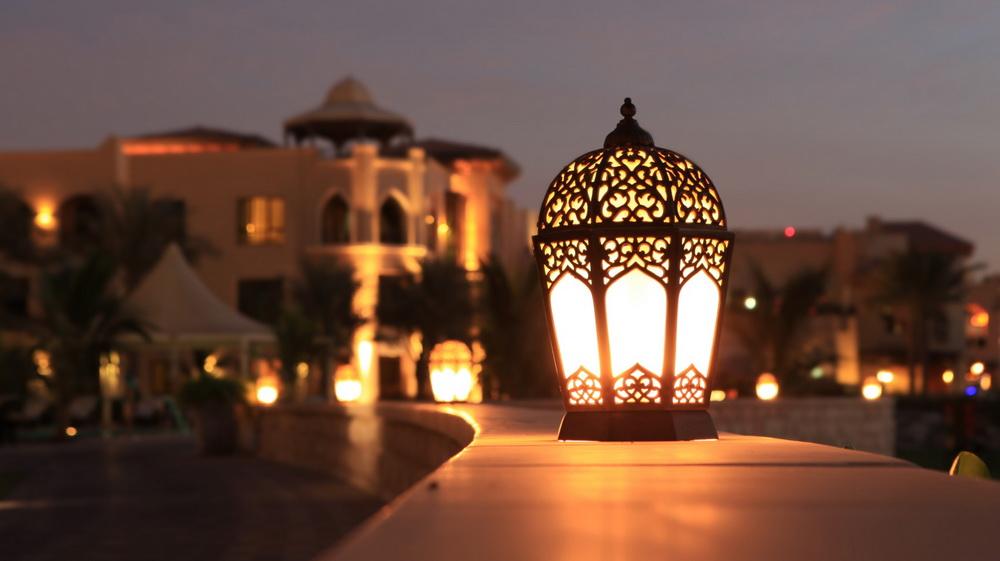 حملة توعية في الامارات خلال رمضان 2019.. ما هي؟