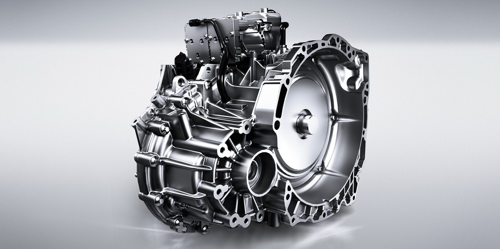 محرك 1.5 TD من جيلي: كيف تعمل هذه التقنية؟ وما هي حسناتها؟