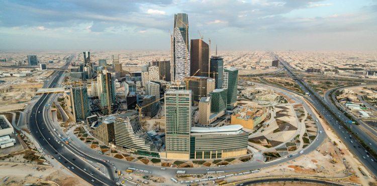 نجيب اوتو .. إسم جديد قادم إلى السوق السعودي