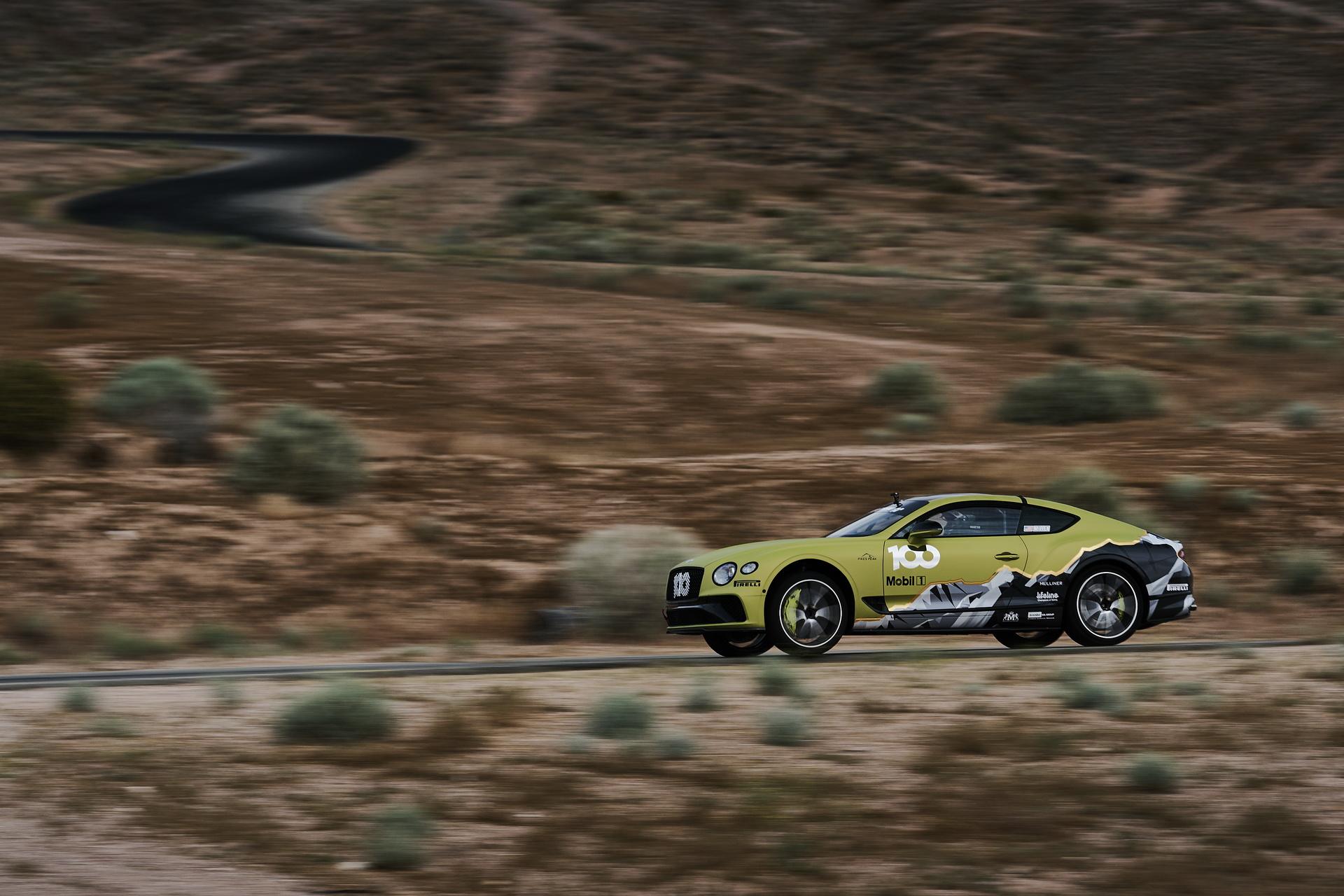 GT W12