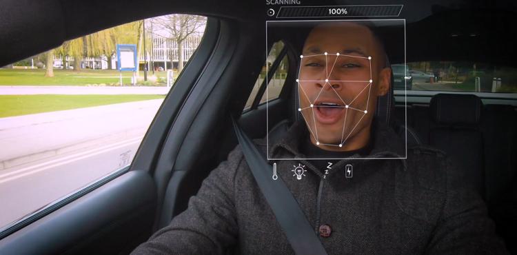 تكنولوجيا جديدة تسمح للسيارة بفهم مزاج السائق