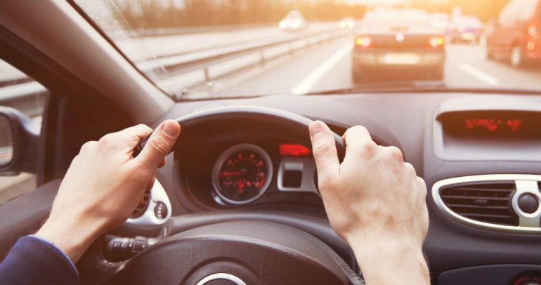 مشكلة ضعف عزم السيارة: الأسباب والحلول