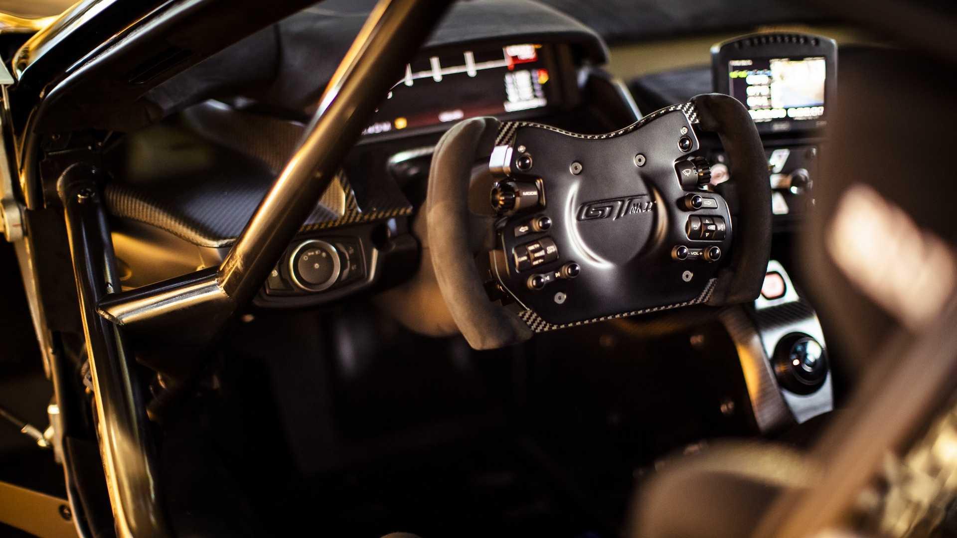 GT MK2