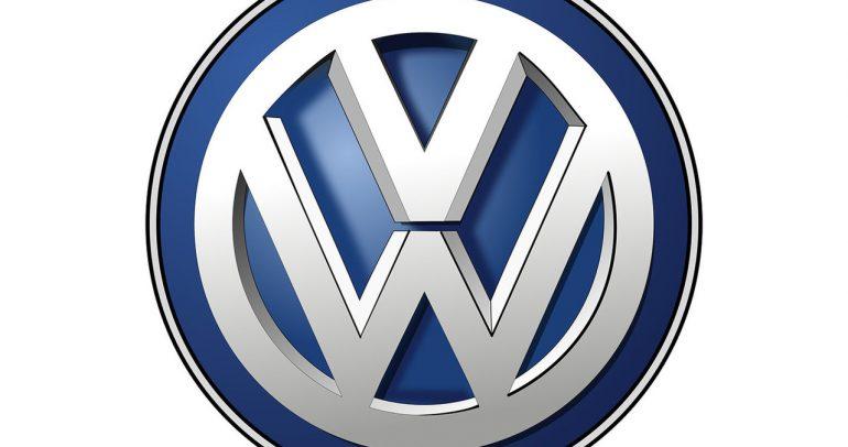 مجموعتي فولكس واجن وفورد تتعاونان بينهما من أجل تطوير السيارات الكهربائية