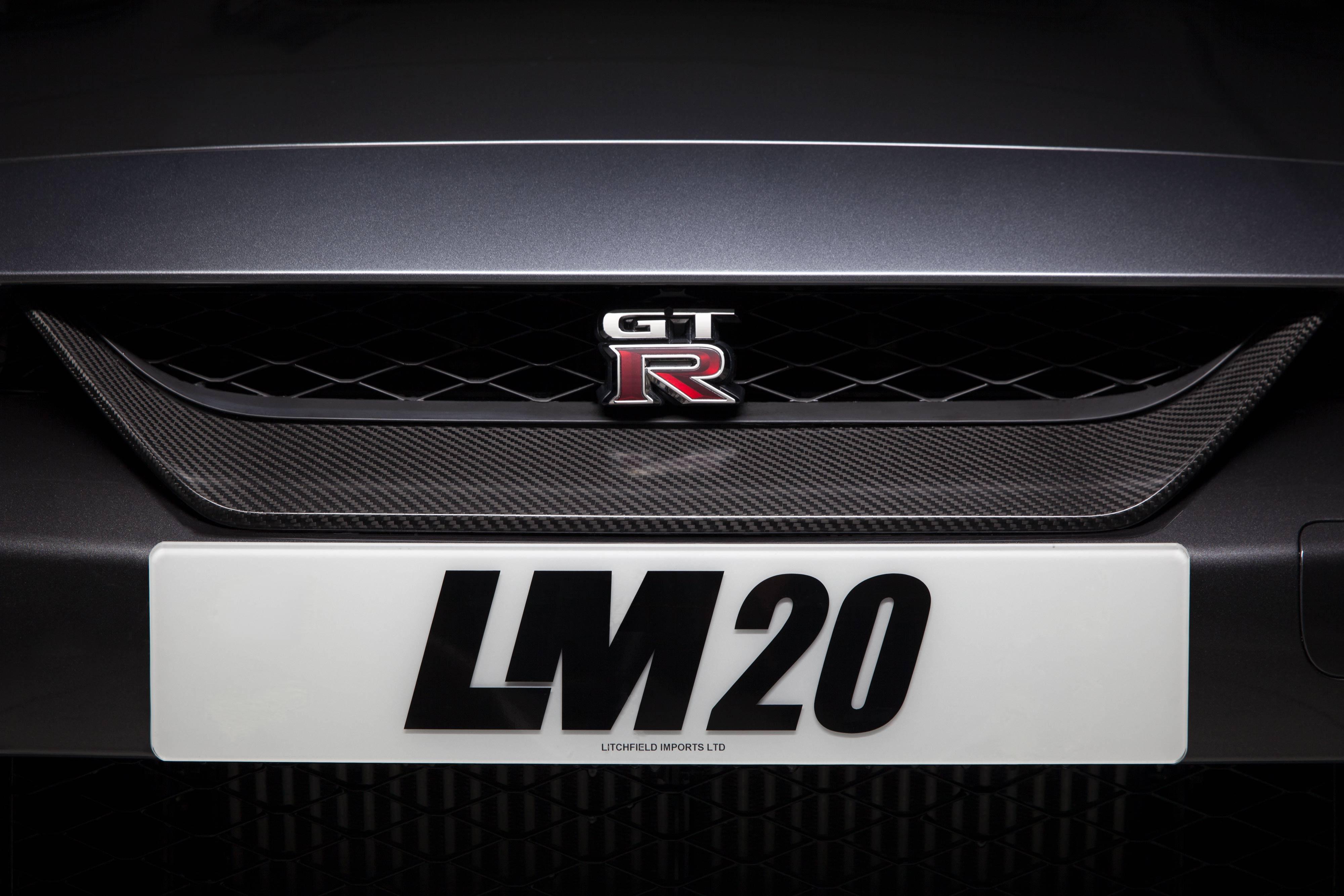 LM 20