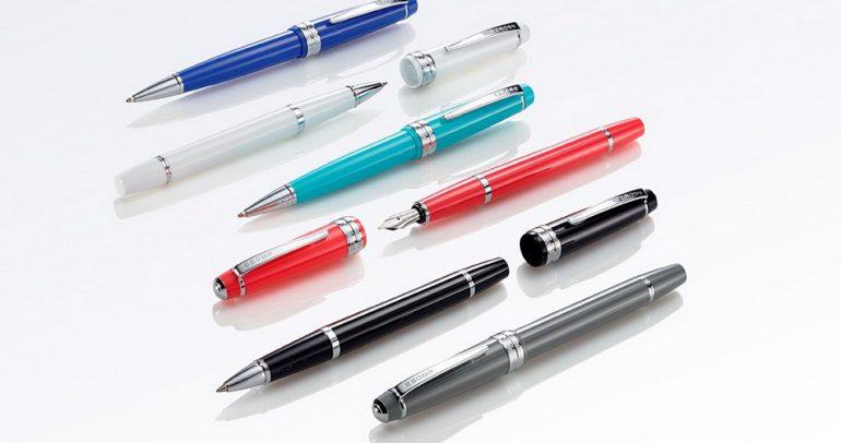 قلم بيلي لايت من كروس.. جودة عالية وسعر معقول
