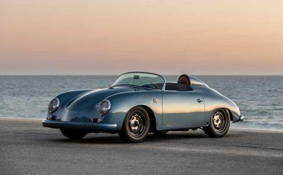 356 سبيدستر إيموري