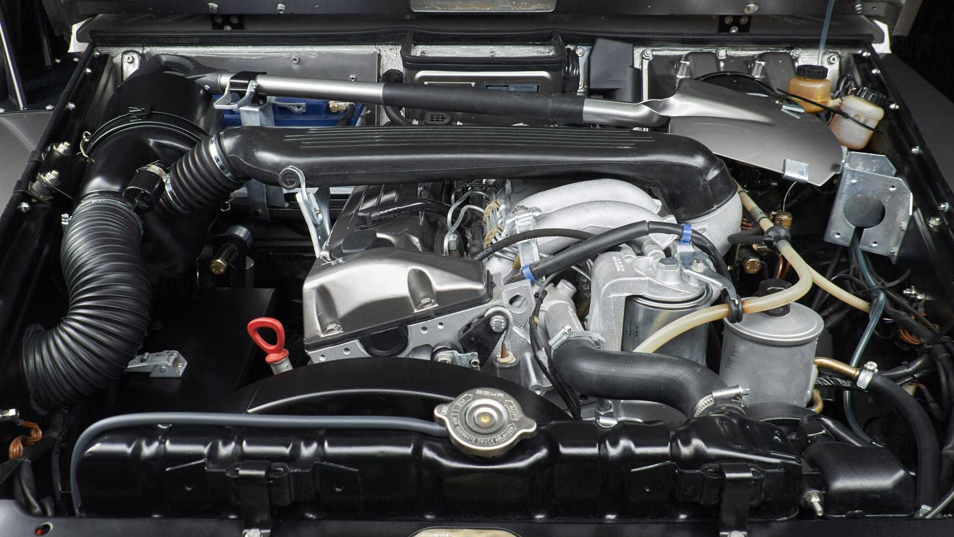 مرسيدس-بنز 250GD