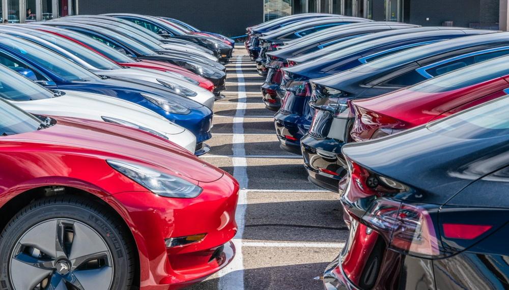 برنامج دفترة.. لإدارة مراكز ومعارض السيارات باحترافية