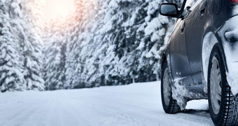 أبرز 6 أعطال تواجهها السيارة في الشتاء