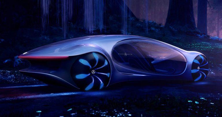أبرز ما سيعرض في جنيف الدولي للسيارات 2020.. الجزء الثاني
