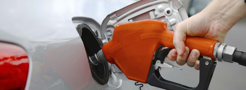 سيارات البنزين