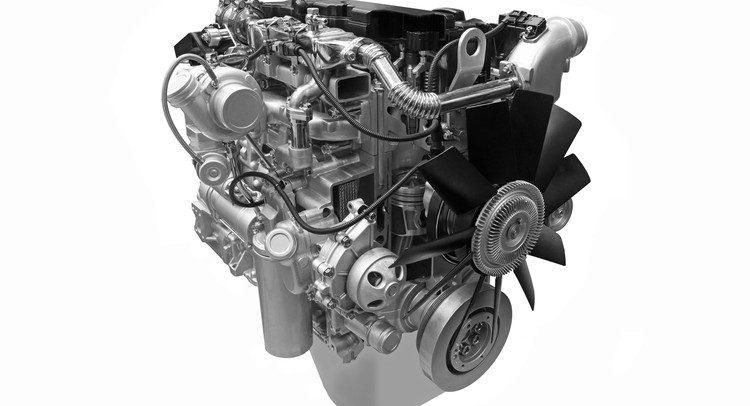 كيف تعمل محركات الاحتراق الداخلي في السيارات؟