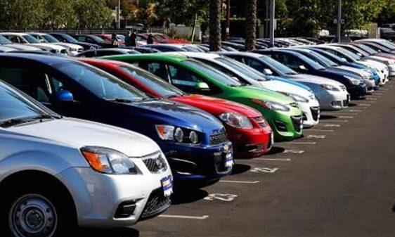 هل تفكر في شراء سيارة مستعملة؟ إليك هذه النصائح