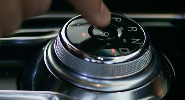 فورد إدج ST الجديدة تتيح لعشاق السرعة خوض تجربة قيادة مميزة