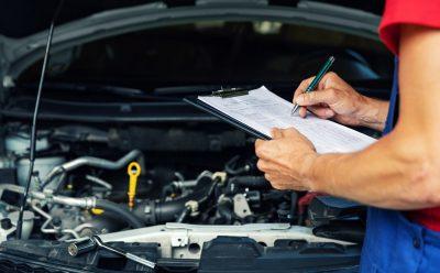 نصائح لصيانة السيارة