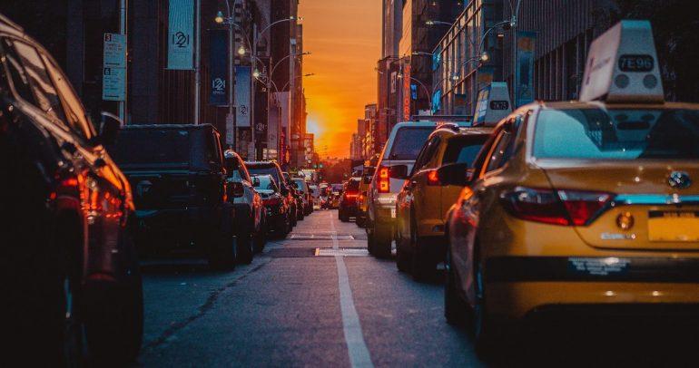 هذه المدن ترّوج لركوب الدراجات وتتجه نحو حظر السيارات