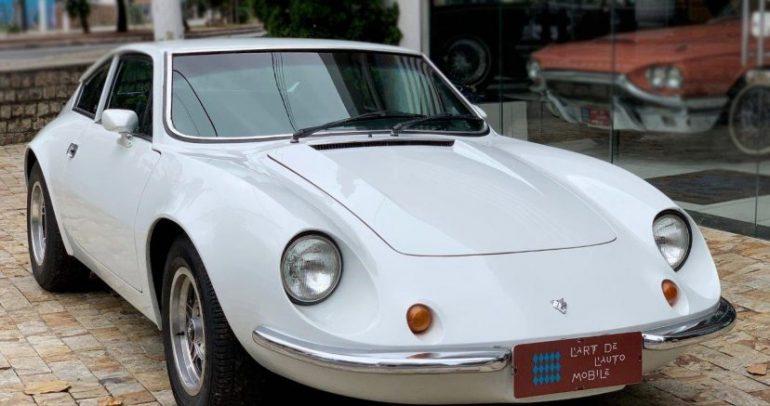 سيارات برازيلية أثبتت قدراتها.. تعرفوا إليها