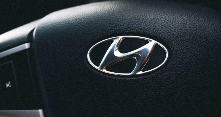 مجموعة هيونداي موتورز تطور منصة كهربائية بالكامل لسيارات المستقبل