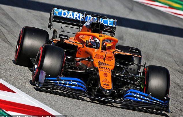 كورونا يلغي سباق الجائزة الكبرى الأسترالي الذي يفتتح الموسم في فورمولا 1