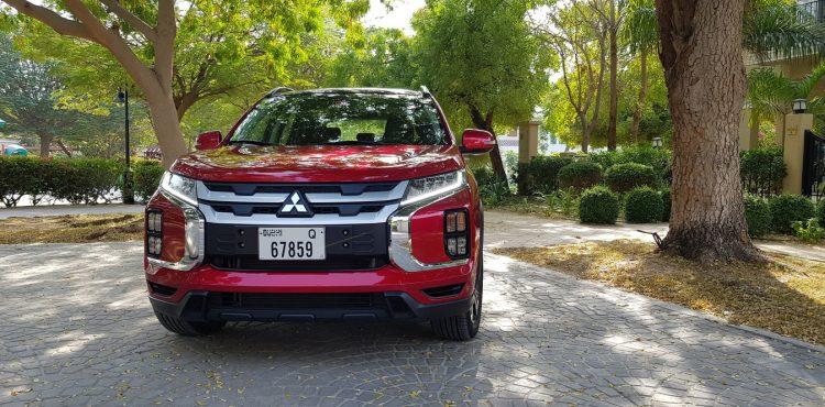 ASX CAR (1)