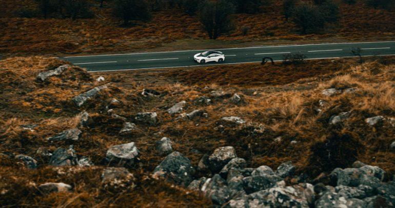 بي إم دبليو توقف إنتاج سيارتها الأكثر مبيعاً في العالم