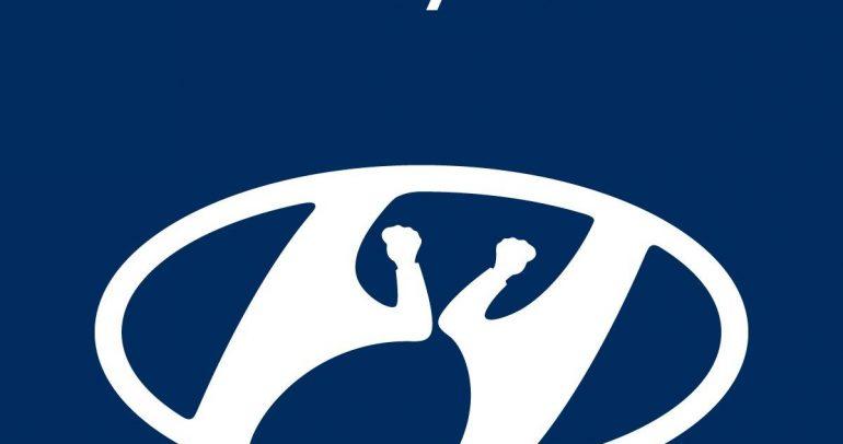 هيونداي تعدل شعارها ضمن حملتها لمواجهة كورونا