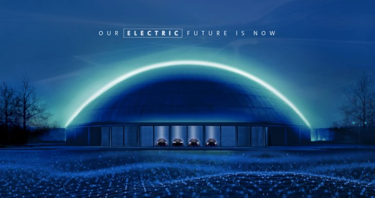 هوندا تستعين بجنرال موتورز لتطوير سياراتها الكهربائية