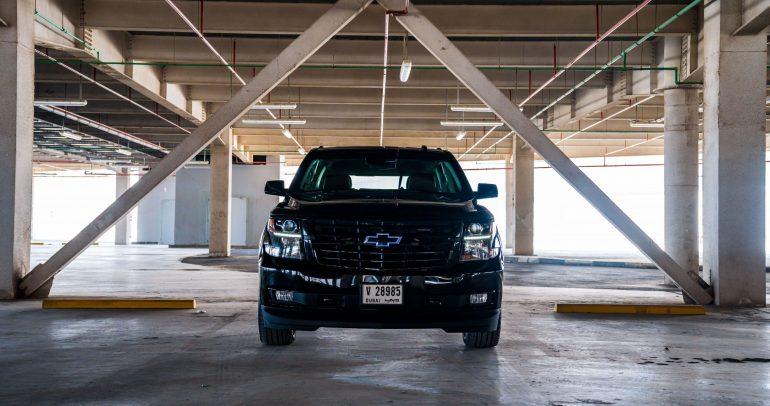 جنرال موتورز تنصح بهذه الخطوات لتبقى سيارتك بحالة جيدة