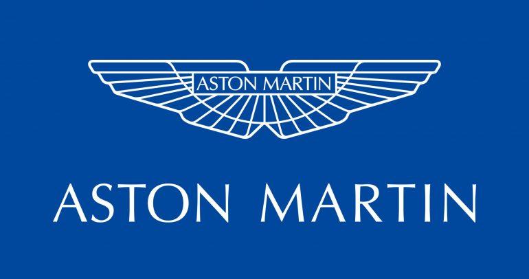 أستون مارتن تبدأ في إنتاج معدات الحماية الشخصية