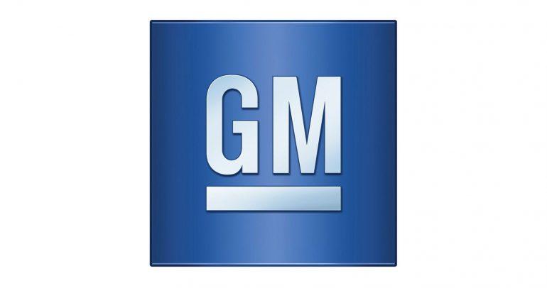 الجميح والتوكيلات العالمية: تمديد فترة الضمان شهرين للعملاء