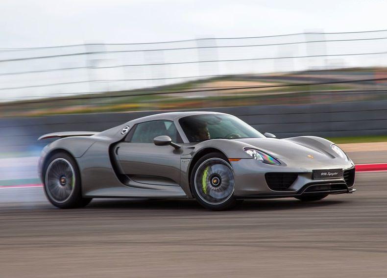 بالصور والفيديو.. شاهدوا أسرع سيارات أسعار-وموا�