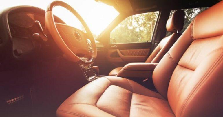 دراسة: ركن السيارة في أماكن حارة يقلل انتشار كورونا فيها