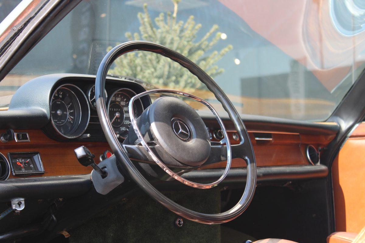 مرسيدس بيننفارينا كوبيه.. مرسيدس التي Pinin-Benz-k0.jpg
