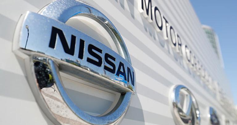 نيسان تخطط لنمو مستدام وبيع مليون سيارة كهربائية بحلول 2023