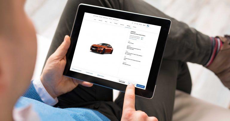 هل تبحث عن سيارة بي إم دبليو بسعر مناسب؟ الناغي للسيارات لديها الحل