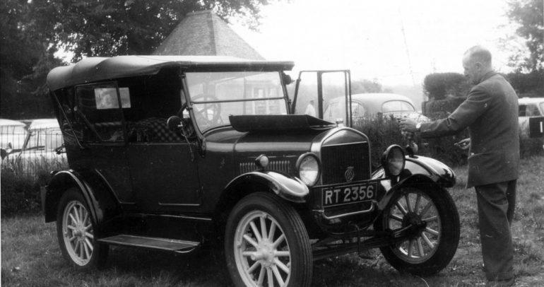 5 معلومات نادرة عن السيارات.. هل تعرفونها من قبل؟