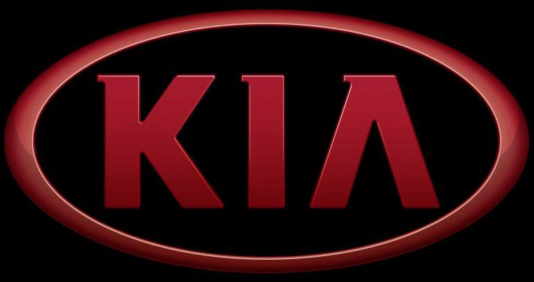"""بالفيديو.. شاهدوا التصميم التخيّلي لـ""""كيا كادينزا"""" 2021"""