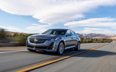 2020-Cadillac-CT5-Premium-Luxury-US