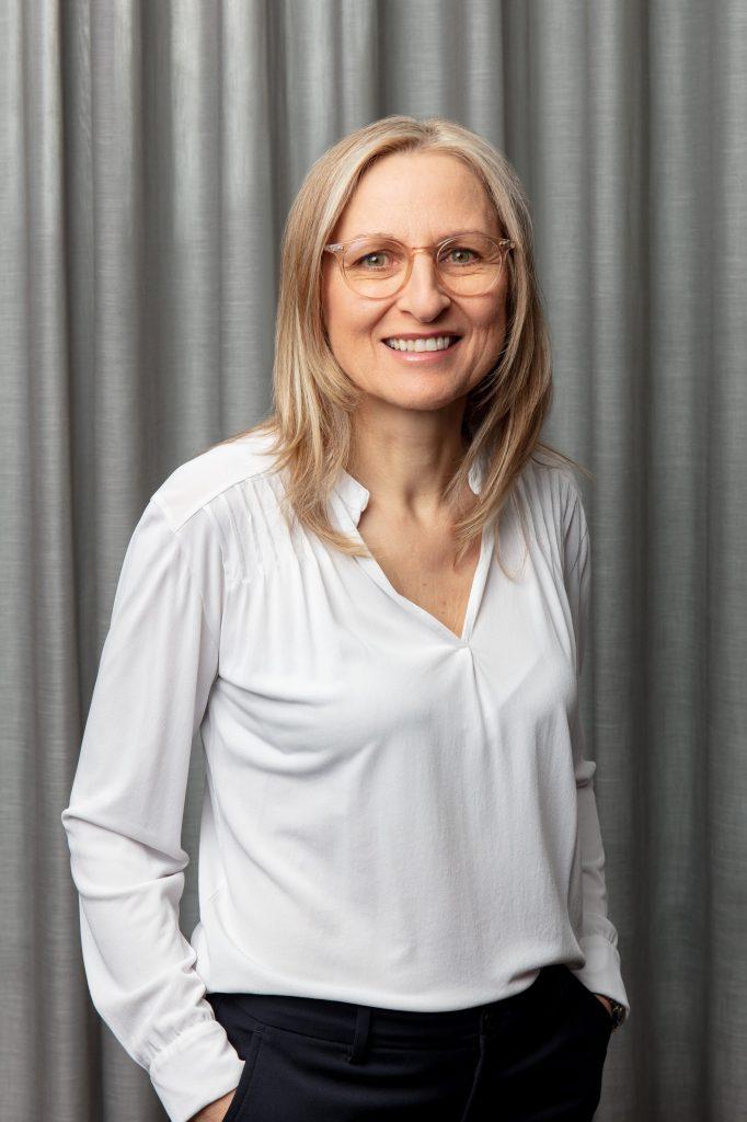 مارتينا بوتشهاوز فولفو