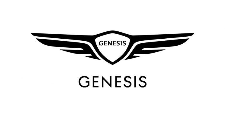 تعيين جاي تشانغ رئيساً تنفيذياً للتوسع العالمي لعلامة جينيسيس