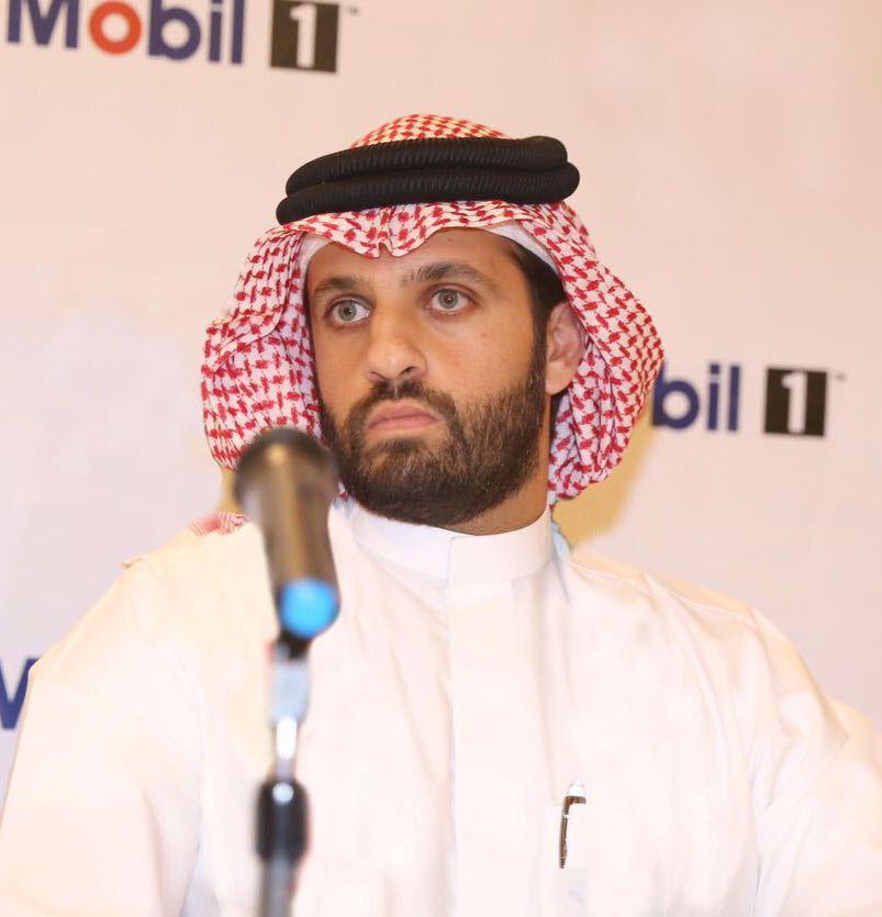 """محمد اسلام مدير عام التسويق بشركة """"ابسكو"""