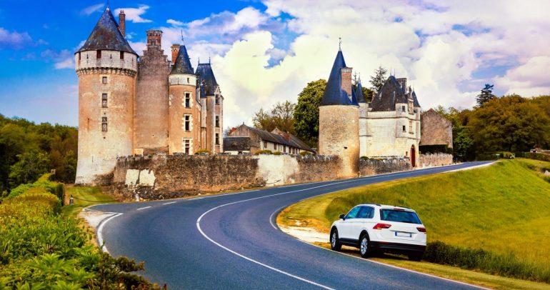 فرنسا تدرس فرض ضرائب باهظة على السيارات بسبب الانبعاثات