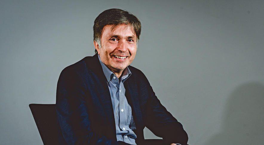 جوست كابيتو