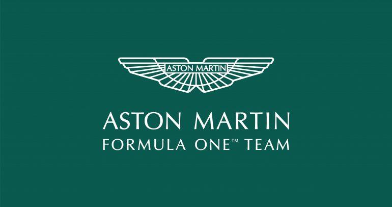 أستون مارتن تبدأ حقبة جديدة في الفورمولا 1 بمشاركتها في سباق الجائزة الكبرى
